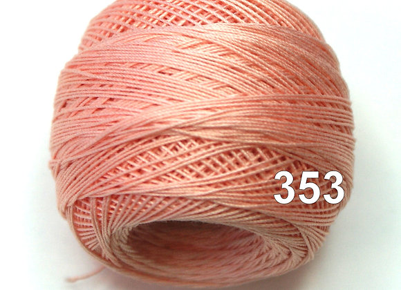 Coloris 353