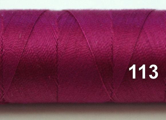Coloris 113 - Cardinal