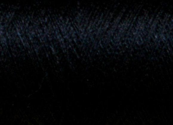 Soie Surfine - Coloris noir