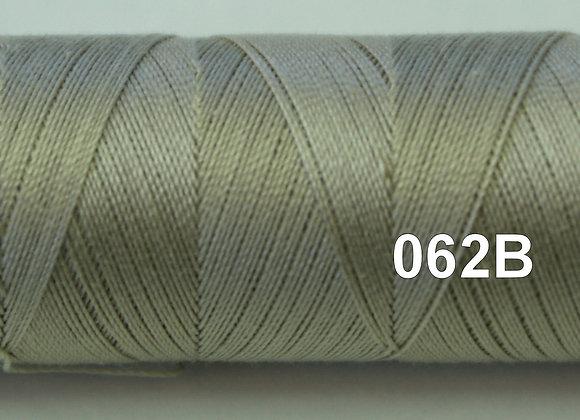 Coloris 62 B - Mastic