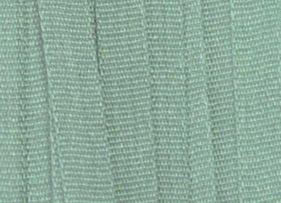 Ruban de soie 4 mm - 032
