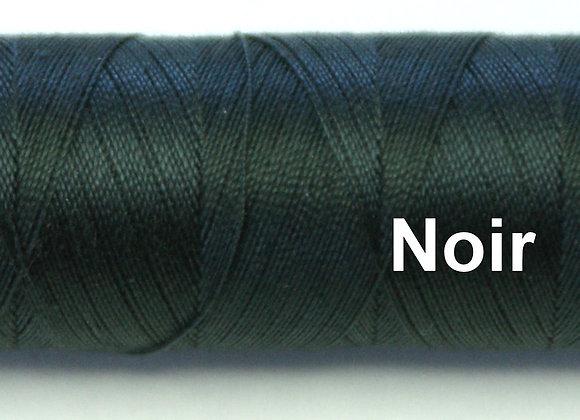 Coloris Noir