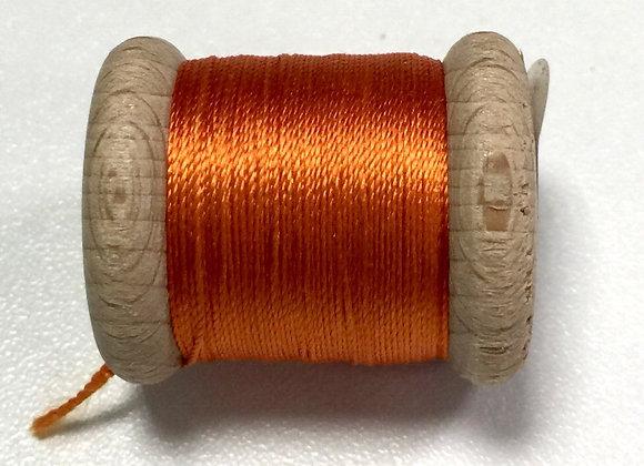 Soie Perlée - Coloris 299