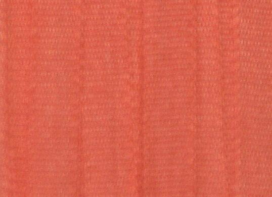 Ruban de soie 4 mm - 043