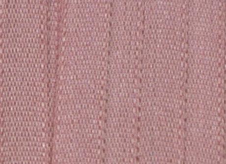 Ruban de soie 4 mm - 163