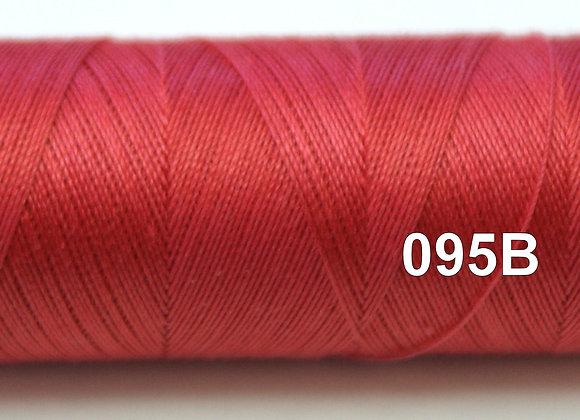 Coloris 95 B - Mandarine