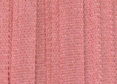 Ruban de soie 4 mm - 112