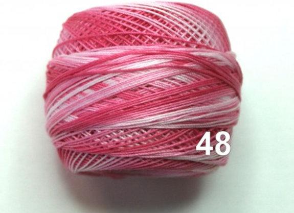Coloris 48