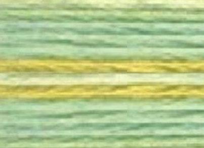 Coloris 4060 / 8