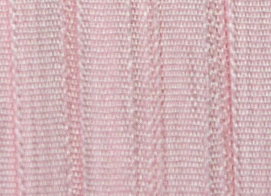 Ruban de soie 4 mm - 007
