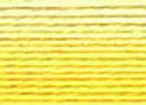 Coloris 104 / 5