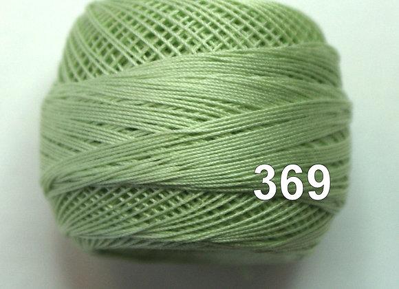 Coloris 369