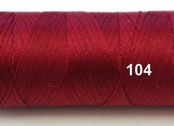 Coloris 104 - Eglantine