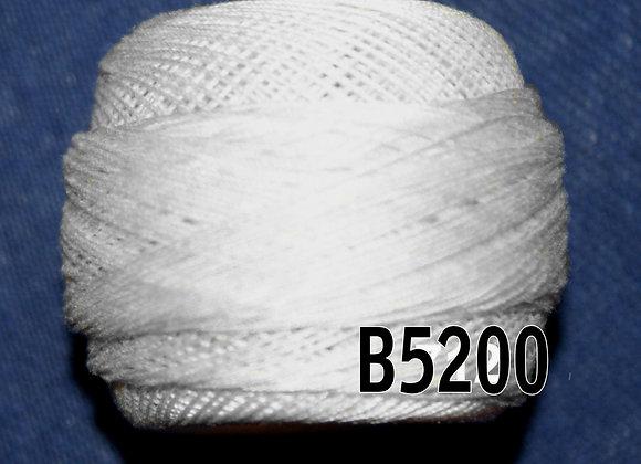 Coloris B5200