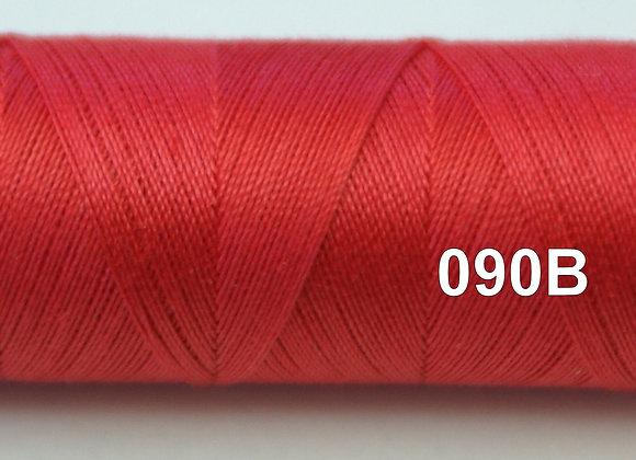 Coloris 90 B - Groseille
