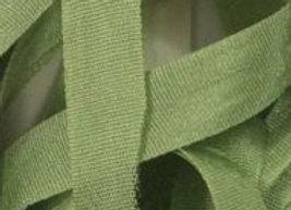 Ruban de soie 4 mm - 2132