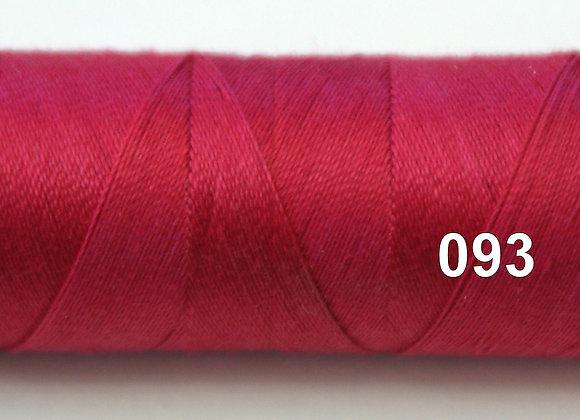 Coloris 93 - Cerise