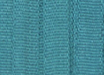 Ruban de soie 4 mm - 081