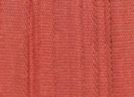 Ruban de soie 4 mm - 088