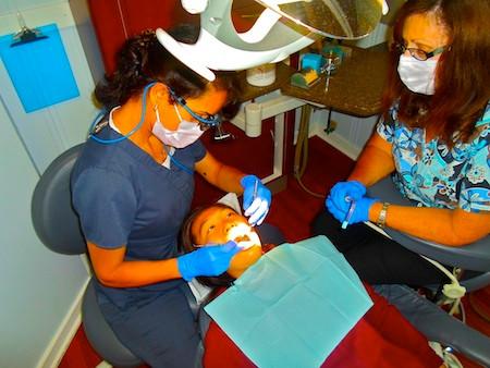 dentist-alternate-SAM_0609.jpg