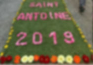 Capture ST ANTOINE 2020.JPG