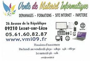 VMI Informatique.jpg