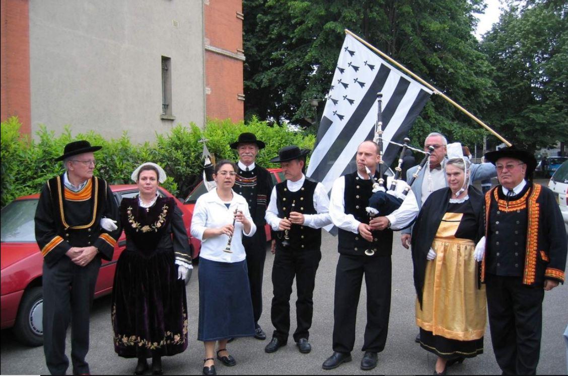 photo 1 amicale des bretons Tlse