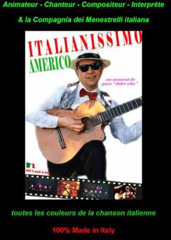 Italinissimo_américo
