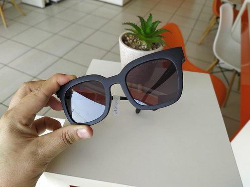 Óculos Solar   Estilo Retrô - Atitude Wear