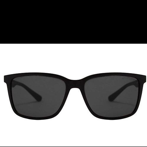 Óculos de sol Masculino  Atitude Wear