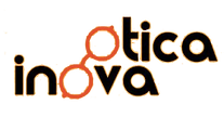 logo inova.png