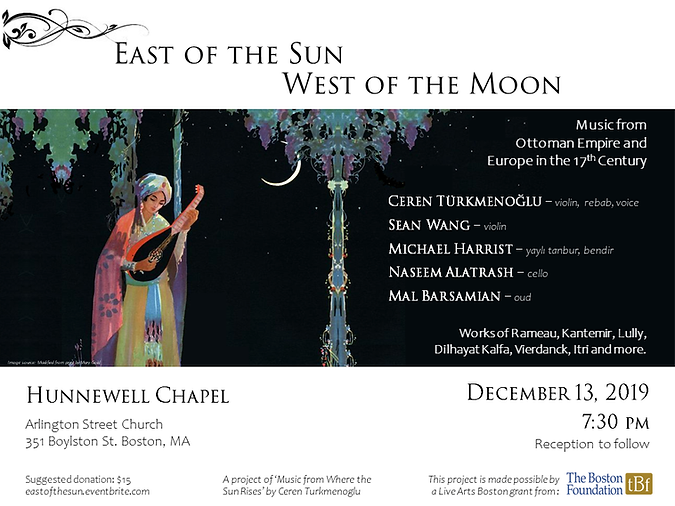 East of the Sun West of the Moon.png