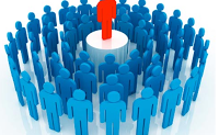 Building your Influence Personality