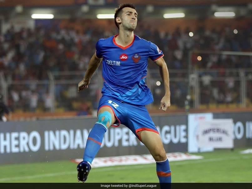 Source: https://sports.ndtv.com/indian-super-league/indian-super-league-manuel-lanzarotes-double-strike-sinks-jamshedpur-fc-1799015