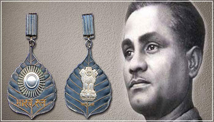 Source: https://dailypost.in/news/national/major-dhyan-chand-honored-bharat-ratna/