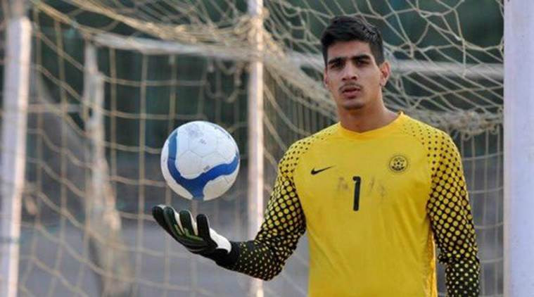 http://indianexpress.com/article/sports/football/gurpreet-singh-sandhu-on-the-lookout-for-bigger-european-clubs-4447321/