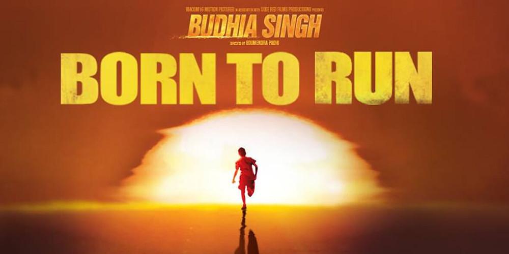 Source: http://viacom18movies.com/movie-budhia-singh-born-to-run/