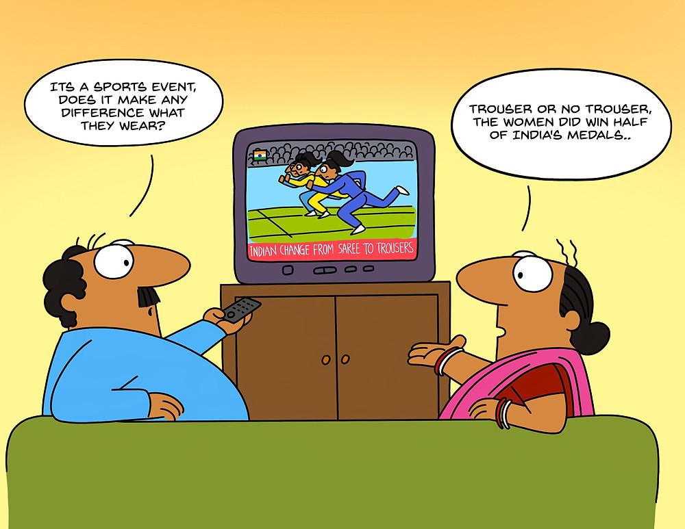 (c) www.indiasportsreview.com