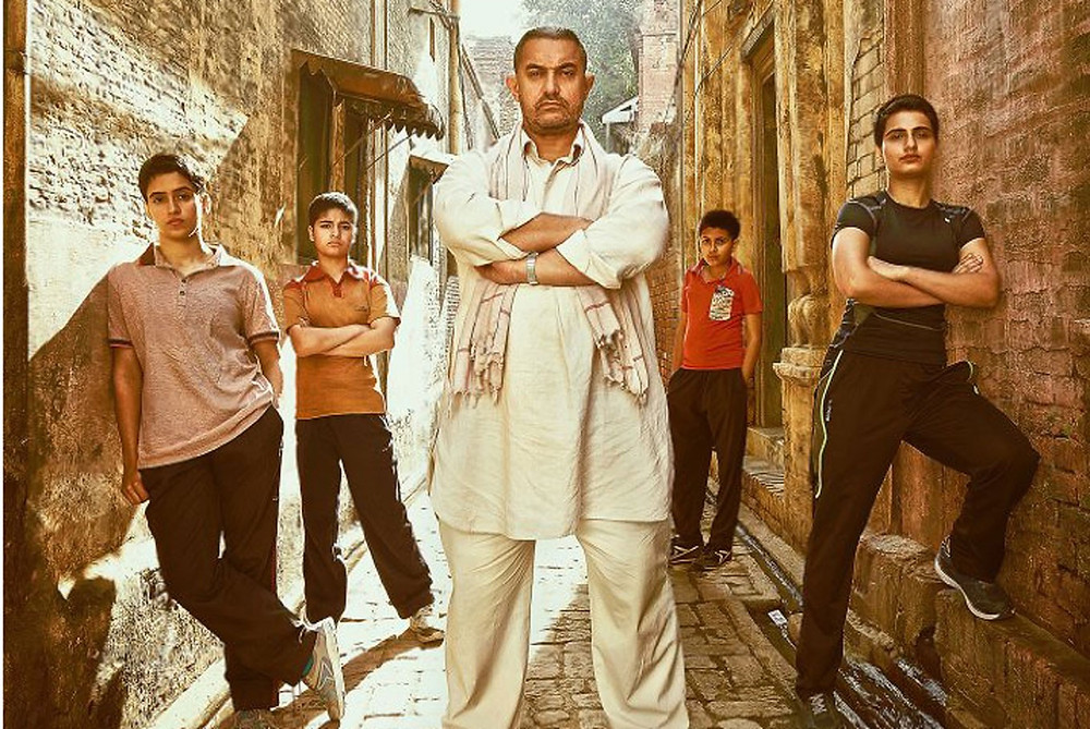 Source: http://www.thejakartapost.com/life/2017/06/29/bollywoods-dangal-sets-new-benchmarks-for-success-abroad.html