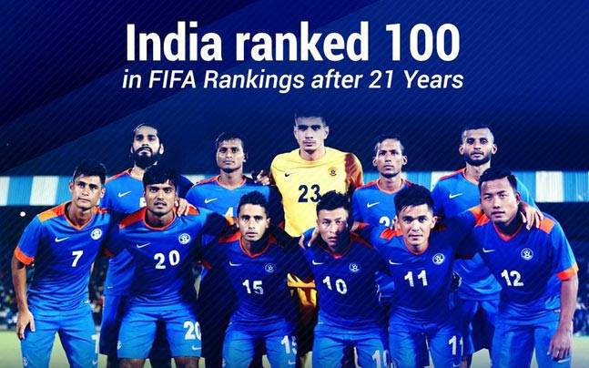 Source: https://www.indiatoday.in/education-today/gk-current-affairs/story/india-fifa-top-100-975299-2017-05-05