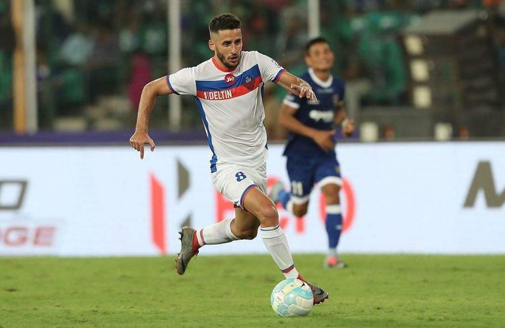 Source: http://www.newindianexpress.com/sport/football/2018/feb/12/fc-goas-spanish-star-ferran-corominas-hopes-to-cap-fine-india-run-with-league-title-1772074.html