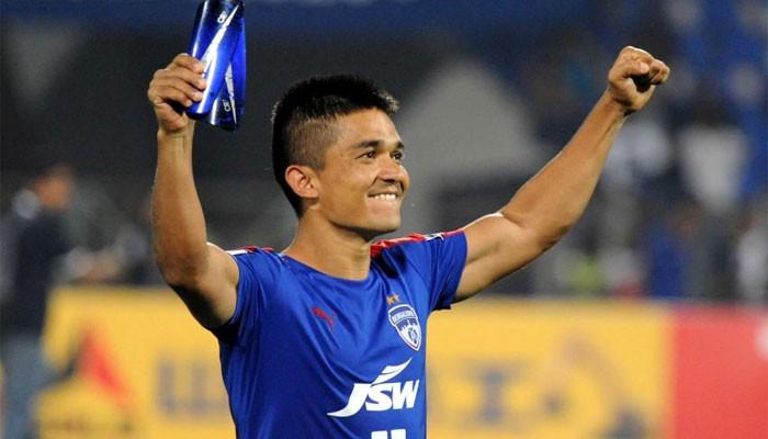Source: http://zeenews.india.com/football/birthday-wishes-pour-in-as-india-football-captain-sunil-chhetri-turns-33-2030023.html