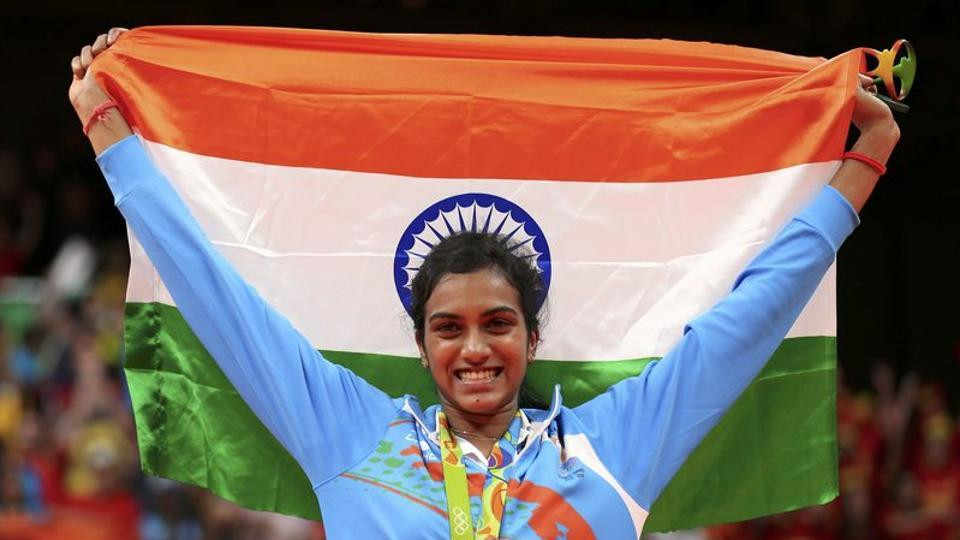 Source: https://www.hindustantimes.com/other-sports/pv-sindhu-vs-carolina-marin-what-happened-in-rio-olympics-final-10-points/story-c8bgJZVUQ3IkOE4AdDSa0H.html
