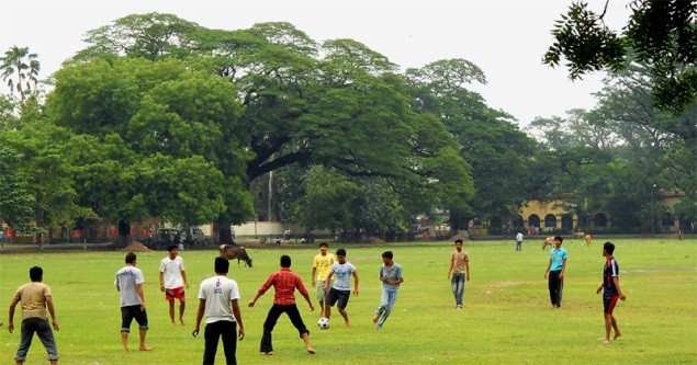 Source: http://aitcofficial.org/aitc/first-ever-govt-sponsored-football-academy-launched-in-bengal/