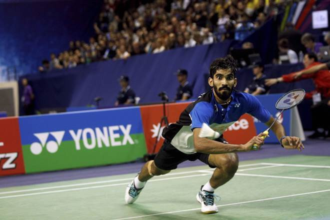 Source: http://www.financialexpress.com/sports/who-is-kidambi-srikanth-the-shuttler-is-conquering-world-with-class-style/911823/