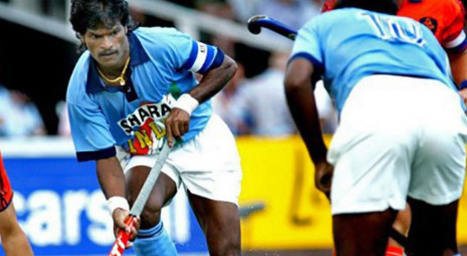 Remembering the greats of Indian Hockey