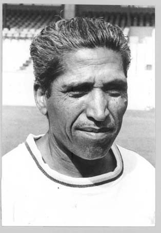 Source: https://www.sportskeeda.com/hockey/the-forgotten-heroes-of-indian-sports-1-shankar-the-rock-of-gibraltar-laxman