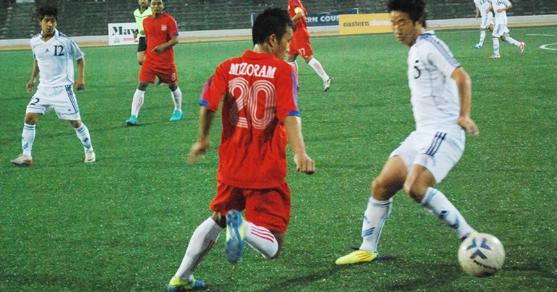 Source: https://www.indiatimes.com/news/sports/this-is-how-mizoram-turned-into-india-s-football-factory-251317.html