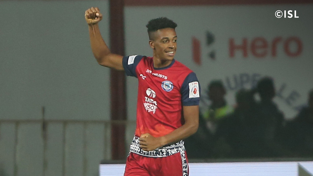 Source:  https://www.indiansuperleague.com/clubs/1159-jamshedpur-fc-profile/interviews/wellington-priori-its-good-to-see-the-team-remain-humble
