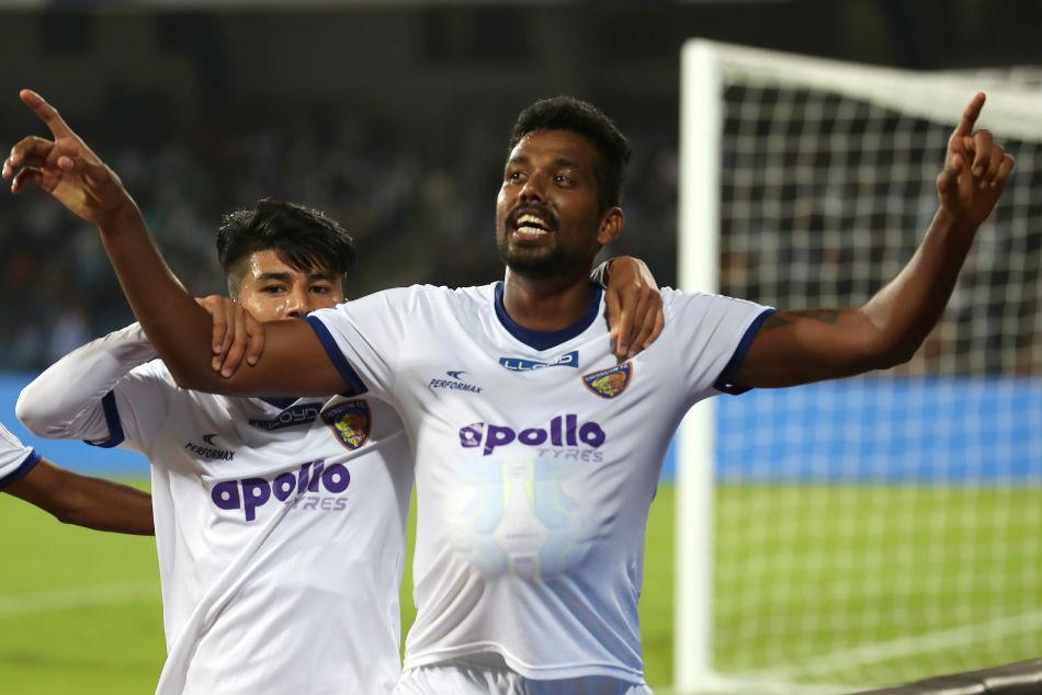 Source: https://www.mykhel.com/football/isl-dhanapal-ends-bengaluru-fc-s-unbeaten-home-run-076353.html